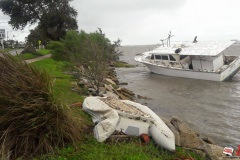 01 - Clearwater after Irma -_