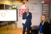 Gala polskich start-upów na Manhattanie – kolejne ważne wydarzenie Wydziału Promocji Handlu i Inwestycji