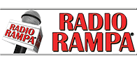 Radio RAMPA (Polish)