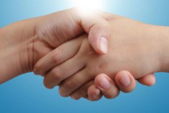 Prawo w Twoich rękach, odcinek 5: Trust