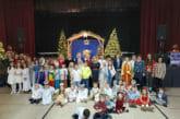 Jasełka w Polskiej Szkole na Long Island odkrywają prawdziwe wartości człowieka